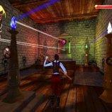 Скриншот Fort Boyard: The Quest – Изображение 3