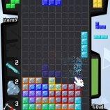 Скриншот Tetris (2008) – Изображение 1
