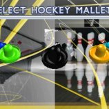 Скриншот Arcade Air Hockey & Bowling – Изображение 12