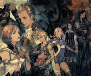 Новую версию Denuvo взломали за 17 дней. Final Fantasy XII: The Zodiac Age уже на торрентах