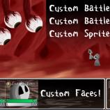 Скриншот Haven – Изображение 6
