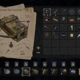 Скриншот Shadwen – Изображение 10