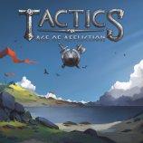 Скриншот Tactics: Age of Affliction – Изображение 1