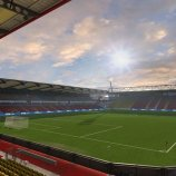 Скриншот FIFA 16 – Изображение 12