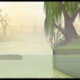 Скриншот BEEP – Изображение 8