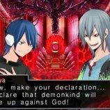 Скриншот Shin Megami Tensei: Devil Survivor Overclocked – Изображение 1