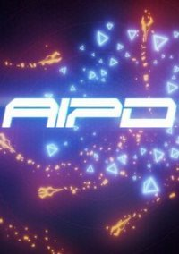 AIPD - Artificial Intelligence Police Department – фото обложки игры