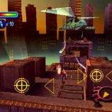 Скриншот Spider-Man – Изображение 5