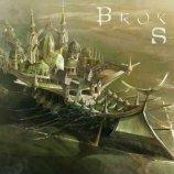 Скриншот Broken Sea – Изображение 1