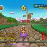 Скриншот Living World Racing – Изображение 1
