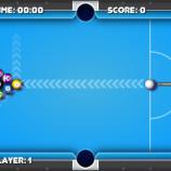 Скриншот 5-in-1 Arcade Hits – Изображение 2