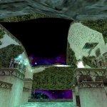 Скриншот Tomb Raider 3: The Lost Artifact – Изображение 17