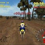 Скриншот Paris-Dakar Rally – Изображение 1