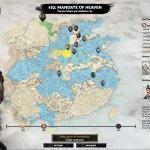 Скриншот Total War: Three Kingdoms – Изображение 8