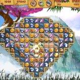 Скриншот Империя Дракона – Изображение 4