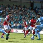 Скриншот FIFA 13 – Изображение 15