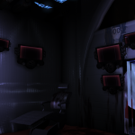Скриншот Surreal System – Изображение 1