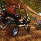 Скриншот Mad Riders – Изображение 3