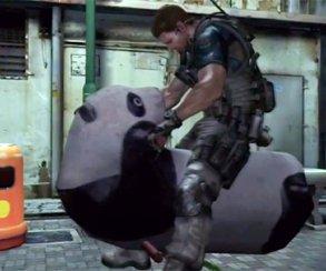Capcom отменила ряд игр и срезала план по продажам на 2013 год