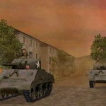 Скриншот Combat Mission: Afrika Korps – Изображение 19