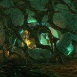 Скриншот Black Mesa – Изображение 4