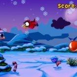 Скриншот Bird Mania Christmas 3D – Изображение 6