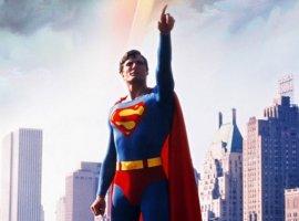 Кевин Файги знает, как спасти киновселеннуюDC! Нужно вспомнить заветы «Супермена» 1978 года