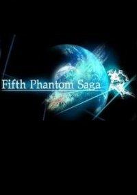 Fifth Phantom Saga – фото обложки игры