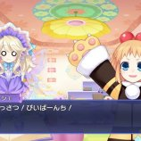 Скриншот Hyperdimension Neptunia Re; Birth 3: V Century – Изображение 3