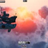Скриншот Black Baron – Изображение 1