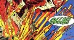 Самые нелепые воскрешения супергероев вкомиксах Marvel иDC. - Изображение 11