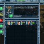 Скриншот Heavy Duty – Изображение 16
