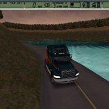 Скриншот King of the Road – Изображение 2