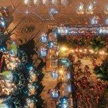 Скриншот The Riftbreaker – Изображение 5