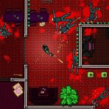 Скриншот Hotline Miami 2: Wrong Number – Изображение 4