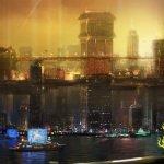 Скриншот Deus Ex: Human Revolution – Изображение 33