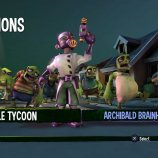Скриншот Zombie Tycoon 2: Brainhov's Revenge – Изображение 4