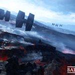 Скриншот Star Wars Battlefront (2015) – Изображение 48