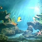 Скриншот Aquatopia – Изображение 5