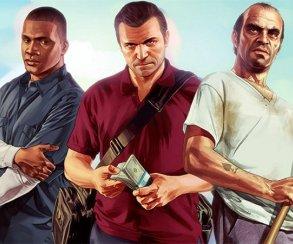 Take-Two закрыла популярную программу для моддинга GTA 5— Open IV