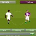 Скриншот New Star Soccer 4 – Изображение 13