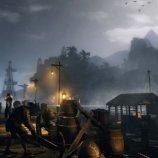 Скриншот Raven's Cry – Изображение 9