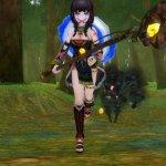 Скриншот The Legend of Crystal Bella – Изображение 4
