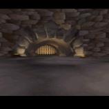 Скриншот Lost Eden – Изображение 3