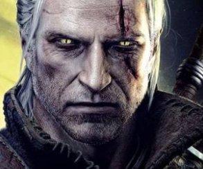 The Witcher 2 и еще 9 игр для обратной совместимости Xbox One