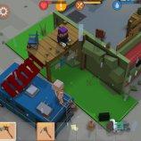 Скриншот ZIC: Survival – Изображение 6