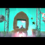 Скриншот LittleBigPlanet 3 – Изображение 11