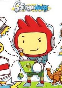 Scribblenauts 2 – фото обложки игры