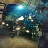 Скриншот Tom Clancy's Ghost Recon Phantoms – Изображение 5