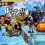 Скриншот One Piece: Gigant Battle – Изображение 89